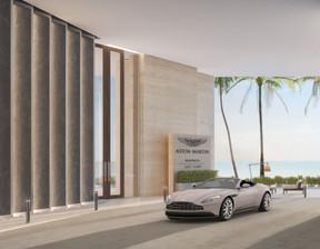 Kawalerka na sprzedaż, Usa Miami, 71 m²