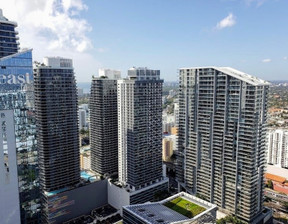 Mieszkanie na sprzedaż, Usa Miami, 130 m²