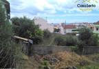Działka do wynajęcia, Portugalia Santa Iria De Azoia, São João Da Talha E Bobadela, 407 m² | Morizon.pl | 4823 nr2
