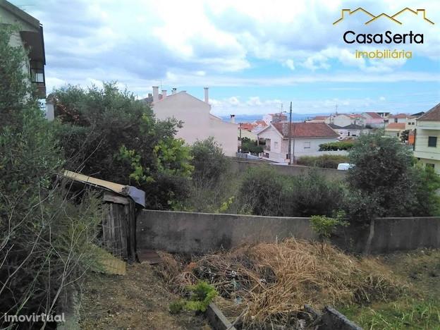Działka do wynajęcia, Portugalia Santa Iria De Azoia, São João Da Talha E Bobadela, 407 m² | Morizon.pl | 4823