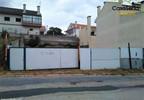 Działka do wynajęcia, Portugalia Santa Iria De Azoia, São João Da Talha E Bobadela, 407 m² | Morizon.pl | 4823 nr5