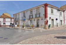 Działka na sprzedaż, Portugalia São Bartolomeu De Messines, 363 m²