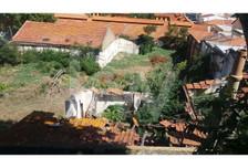 Działka na sprzedaż, Portugalia Silves, 1545 m²