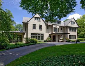 Dom na sprzedaż, Usa Haverford, 777 m²