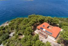 Dom na sprzedaż, Chorwacja Drvenik Veli, 310 m²