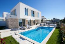Dom na sprzedaż, Chorwacja Primošten - Rogoznica, 158 m²