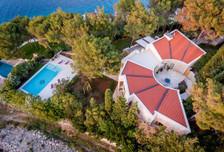 Dom na sprzedaż, Chorwacja Povlja, 445 m²