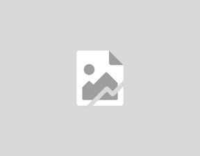 Działka na sprzedaż, Cypr Pygros, 1000 m²