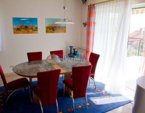 Dom na sprzedaż, Chorwacja Opatija - Okolica, 435 m²