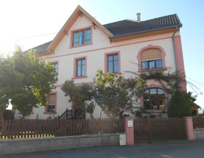 Mieszkanie do wynajęcia, Francja Huttenheim, 102 m²