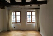 Mieszkanie do wynajęcia, Francja Strasbourg, 57 m²