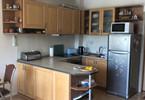 Morizon WP ogłoszenia   Mieszkanie na sprzedaż, 83 m²   9818