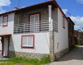 Dom na sprzedaż, Portugalia Pedrgao Grande, 90 m²