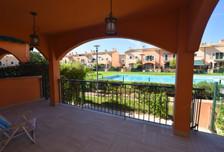 Dom na sprzedaż, Hiszpania Paterna, 309 m²