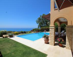 Dom na sprzedaż, Cypr Kouklia, 364 m²