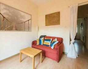 Mieszkanie do wynajęcia, Hiszpania Walencja, 91 m²