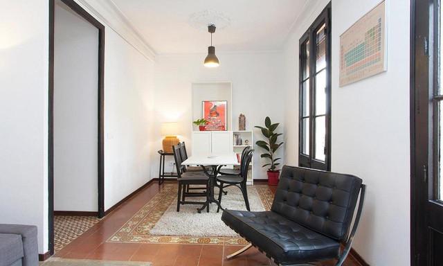 Mieszkanie do wynajęcia <span>Hiszpania, Marbella, 19 Calle del Alba</span>