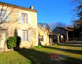 Dom na sprzedaż, Francja Cadenet, 240 m²