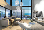 Dom na sprzedaż, Hiszpania Alicante, 245 m² | Morizon.pl | 7855 nr4