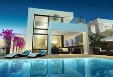 Dom na sprzedaż, Hiszpania Alicante, 245 m²