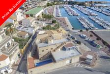 Dom na sprzedaż, Hiszpania Alicante, 555 m²