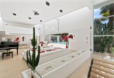 Dom do wynajęcia, Francja Biot, 400 m²