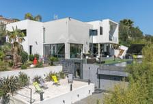 Dom do wynajęcia, Francja La Roquette-Sur-Siagne, 220 m²