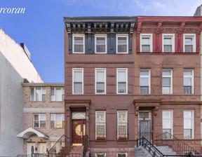 Komercyjne na sprzedaż, Usa Brooklyn, 348 m²