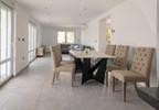 Dom na sprzedaż, Hiszpania Alicante, 330 m² | Morizon.pl | 5432 nr9