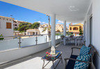 Dom na sprzedaż, Hiszpania Alicante, 330 m² | Morizon.pl | 5432 nr16