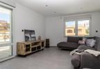 Dom na sprzedaż, Hiszpania Alicante, 330 m² | Morizon.pl | 5432 nr14