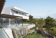 Dom na sprzedaż, Hiszpania Alicante, 570 m²