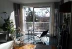 Morizon WP ogłoszenia | Mieszkanie na sprzedaż, 70 m² | 3207