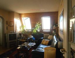 Morizon WP ogłoszenia   Mieszkanie na sprzedaż, 78 m²   2592
