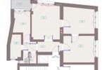Morizon WP ogłoszenia | Mieszkanie na sprzedaż, 70 m² | 9509