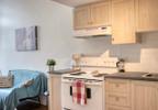 Mieszkanie do wynajęcia, Kanada Montréal, 56 m² | Morizon.pl | 6903 nr15