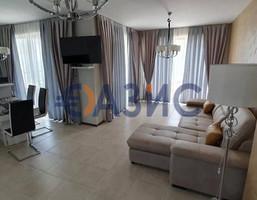 Morizon WP ogłoszenia   Mieszkanie na sprzedaż, 148 m²   3498