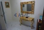 Morizon WP ogłoszenia   Mieszkanie na sprzedaż, 90 m²   3462
