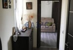 Morizon WP ogłoszenia | Mieszkanie na sprzedaż, 60 m² | 3739