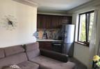 Mieszkanie na sprzedaż, Bułgaria Бургас/burgas, 60 m²   Morizon.pl   7779 nr14
