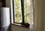 Mieszkanie na sprzedaż, Bułgaria Бургас/burgas, 60 m²   Morizon.pl   7779 nr18