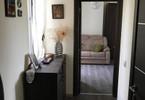 Morizon WP ogłoszenia   Mieszkanie na sprzedaż, 60 m²   3739