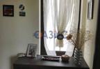Mieszkanie na sprzedaż, Bułgaria Бургас/burgas, 60 m²   Morizon.pl   7779 nr8
