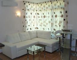 Morizon WP ogłoszenia | Kawalerka na sprzedaż, 33 m² | 8583