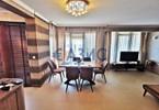 Morizon WP ogłoszenia   Mieszkanie na sprzedaż, 128 m²   5506