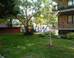 Morizon WP ogłoszenia | Mieszkanie na sprzedaż, 140 m² | 5463