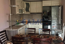 Mieszkanie na sprzedaż, Bułgaria Бургас/burgas, 101 m²