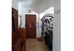 Morizon WP ogłoszenia   Mieszkanie na sprzedaż, 255 m²   8008