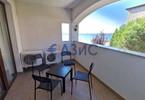 Morizon WP ogłoszenia | Mieszkanie na sprzedaż, 92 m² | 5328