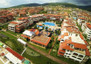 Morizon WP ogłoszenia | Mieszkanie na sprzedaż, 104 m² | 5337